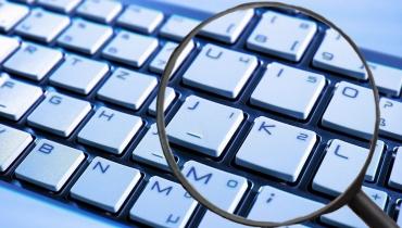 Czym jest phishing? Jak się przed nim bronić?