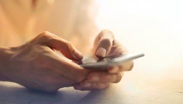 Płatności biometryczne – co to takiego?