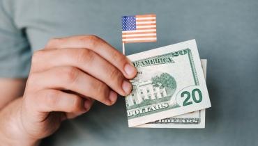Konta walutowe – jak wybrać najlepsze konto walutowe?