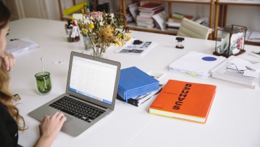 Jakie są korzyści faktoringu dla małych i średnich firm?