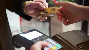 Cashback – co to jest i jak działa?