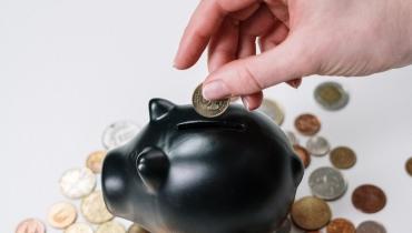 Konto oszczędnościowe - ile można zarobić?