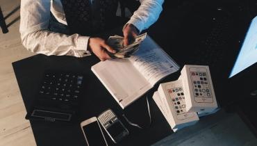 Najlepsze promocje bankowe kont osobistych i firmowych – jak z nich skorzystać