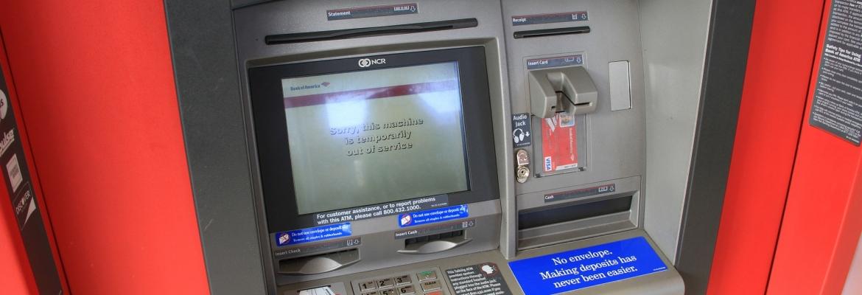 Ile można wypłacić z bankomatu Sprawdź limity wypłat gotówki