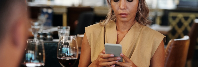 Przelew na telefon – jak to działa?