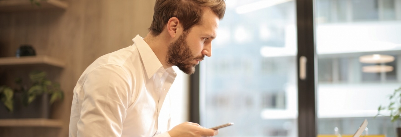 Konto firmowe online – czy warto?