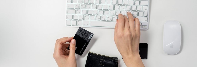 Jak aktywować kartę i nadać jej PIN?