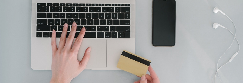 Karta kredytowa – co to jest i jak działa