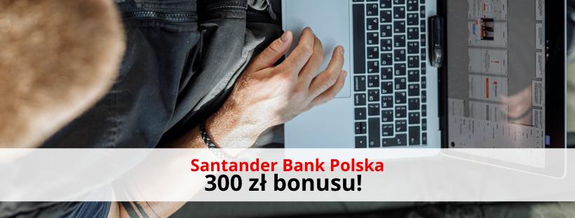 Otwórz Konto Firmowe Godne Polecenia i zgarnij 300 zł bonusu!
