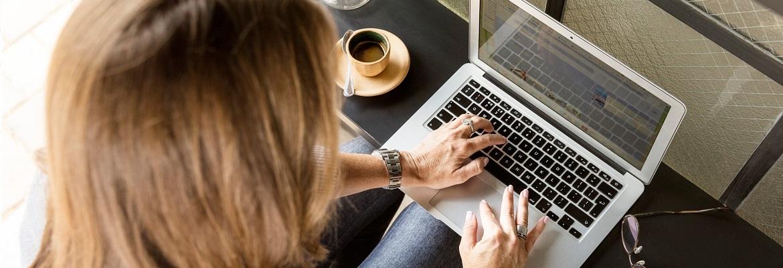 Bankowość internetowa - jak korzystac?
