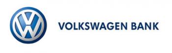 Volkswagen Bank